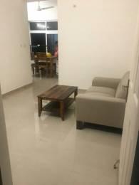 612 sqft, 1 bhk Apartment in Akshaya January Thaiyur, Chennai at Rs. 14500