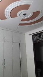 854 sqft, 2 bhk BuilderFloor in Builder Project Sector 23 Dwarka, Delhi at Rs. 32.5000 Lacs