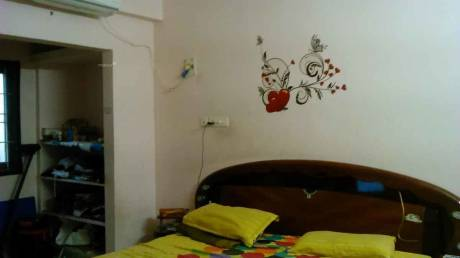 950 sqft, 2 bhk Apartment in Sumangali Indra Enclave Medavakkam, Chennai at Rs. 11000