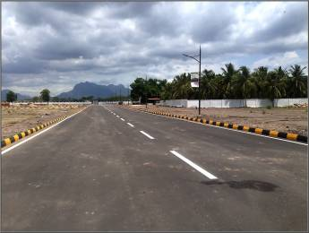 1700 sqft, Plot in Greenfield Green Fields Crown City Kovilpalayam, Coimbatore at Rs. 25.0000 Lacs