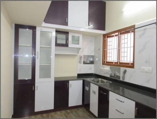 1950 sqft, 3 bhk Villa in ABI Green Field Bougainvillea Kalapatti, Coimbatore at Rs. 90.0000 Lacs