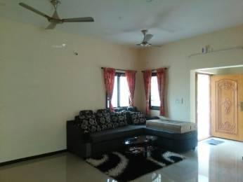 1180 sqft, 2 bhk IndependentHouse in Builder Sss Apple Garden Villas Madukkarai, Coimbatore at Rs. 40.0000 Lacs