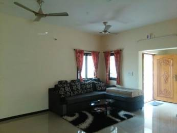 1535 sqft, 3 bhk IndependentHouse in Builder Sss Apple Garden Villas Kovai Pudur, Coimbatore at Rs. 52.0000 Lacs
