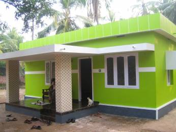 1200 sqft, 2 bhk IndependentHouse in Builder vip life style town Kannampalayam Road, Coimbatore at Rs. 26.0000 Lacs