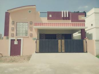 1200 sqft, 2 bhk Villa in Builder VIP LIFE STYLE TOWN Vellalore, Coimbatore at Rs. 26.0000 Lacs