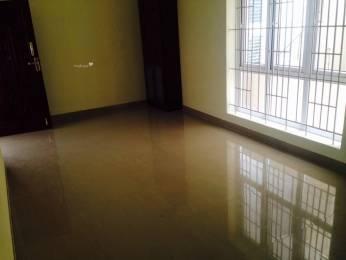1200 sqft, 2 bhk Villa in Builder vip life style town Kannampalayam Road, Coimbatore at Rs. 27.0000 Lacs