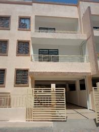 1900 sqft, 3 bhk Villa in Pyramid City 5 Villa Besa, Nagpur at Rs. 15000