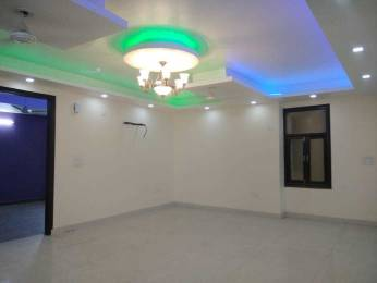 920 sqft, 3 bhk Apartment in Builder Project Chattarpur, Delhi at Rs. 14800