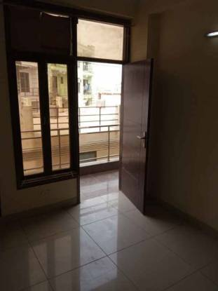 1600 sqft, 3 bhk BuilderFloor in Builder Project Chattarpur Enclave, Delhi at Rs. 17000