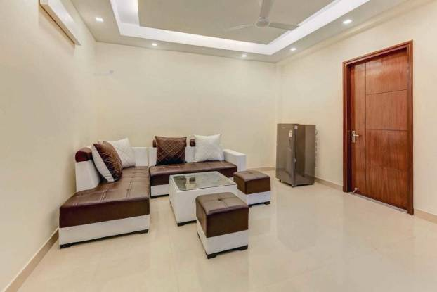 1400 sqft, 3 bhk BuilderFloor in Builder Project Chattarpur Enclave Phase 2, Delhi at Rs. 21700