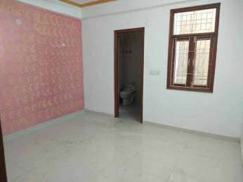 990 sqft, 3 bhk Apartment in Builder Project Chattarpur, Delhi at Rs. 19000