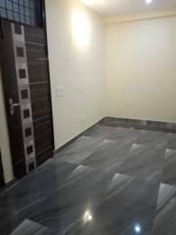 950 sqft, 3 bhk BuilderFloor in Builder Project Chhatarpur Extension, Delhi at Rs. 16500