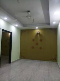 1200 sqft, 3 bhk BuilderFloor in Builder Project Chattarpur, Delhi at Rs. 18500