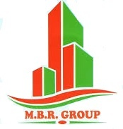 MBR GROUP