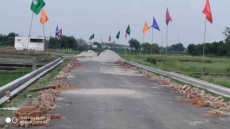 1000 sqft, Plot in Builder Project Matiyari, Lucknow at Rs. 9.0000 Lacs
