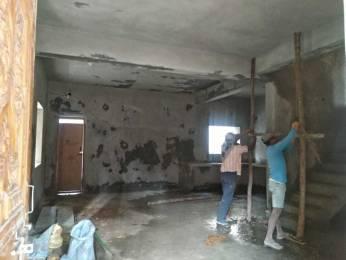 1800 sqft, 3 bhk Villa in Builder Bhavana GLC Mallampet, Hyderabad at Rs. 83.0000 Lacs