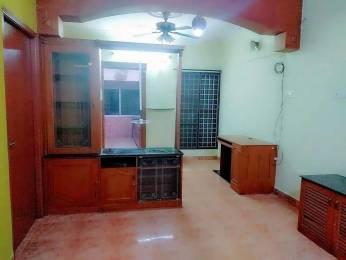 950 sqft, 2 bhk Apartment in Builder Project Nanganallur, Chennai at Rs. 17000