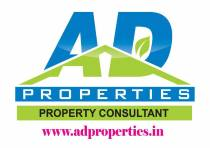 AD Properties