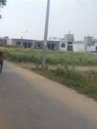 495 sqft, Plot in Builder u block Sector 65, Gurgaon at Rs. 8.3000 Lacs