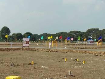 980 sqft, Plot in Builder Project Gerugambakkam, Chennai at Rs. 31.3600 Lacs