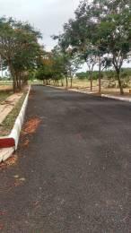 1320 sqft, Plot in Builder true prestige executive 1 Yadagirigutta, Hyderabad at Rs. 6.5000 Lacs