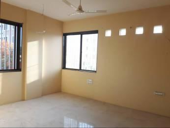 1702 sqft, 3 bhk Apartment in Builder Project Karmyogi Nagar Road, Nashik at Rs. 72.0000 Lacs