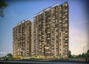 750 sqft, 2 bhk Apartment in Builder Project L Zone Delhi, Delhi at Rs. 25.8750 Lacs