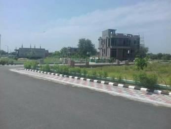 963 sqft, Plot in Builder Project Gandhi Path, Jaipur at Rs. 15.0000 Lacs