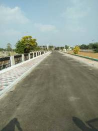 1017 sqft, Plot in Builder Project Patrakar Colony, Jaipur at Rs. 19.1500 Lacs