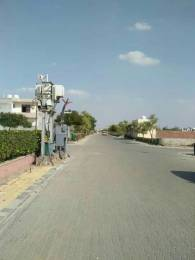 1008 sqft, Plot in Builder Project Patrakar Colony, Jaipur at Rs. 18.9900 Lacs