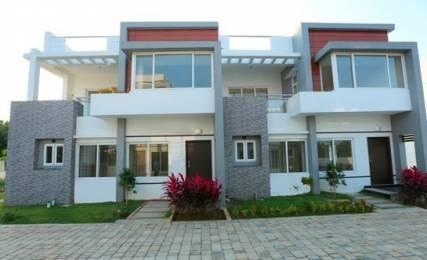 1200 sqft, 2 bhk Villa in Builder Sunnest villas Kadugodi, Bangalore at Rs. 45.8000 Lacs
