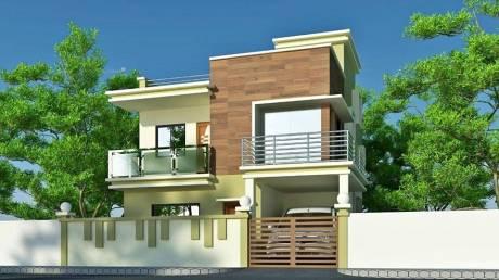 1200 sqft, 2 bhk Villa in Builder Sunnest villas Kadugodi, Bangalore at Rs. 41.5000 Lacs