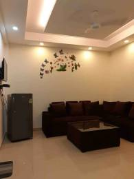 800 sqft, 2 bhk BuilderFloor in Builder Chhattarpur enclave Chhattarpur Enclave Phase1, Delhi at Rs. 30000