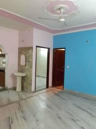 800 sqft, 2 bhk Apartment in Builder Chhattarpur enclave Chattarpur, Delhi at Rs. 13500