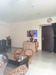 1100 sqft, 2 bhk Apartment in Builder Chhattarpur enclave Chattarpur, Delhi at Rs. 18000