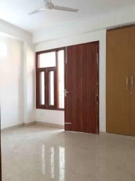 450 sqft, 1 bhk Apartment in Builder Chhattarpur enclave Chattarpur, Delhi at Rs. 12500