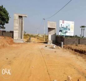 1197 sqft, Plot in Builder nandanavanam subhaprada VUDA Approved plot for sale at tagarapuvalasa Vizianagaram Tagarapuvalasa Road, Visakhapatnam at Rs. 15.9600 Lacs