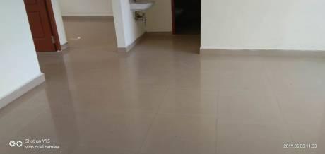 1400 sqft, 3 bhk Apartment in Builder Jains sukruti Mogappair West, Chennai at Rs. 20000