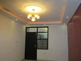 485 sqft, 1 bhk BuilderFloor in Builder Project Dwarka More, Delhi at Rs. 15.0400 Lacs