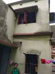 855 sqft, 3 bhk Villa in Builder New barrackpur near mangalick Lodge New Barrackpur, Kolkata at Rs. 45.0000 Lacs