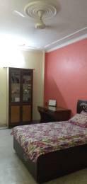1426 sqft, 3 bhk Apartment in Builder Mangal Bazaar Laxminagar laxmi nagar, Delhi at Rs. 1.3500 Cr
