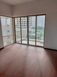 900 sqft, 2 bhk Apartment in Shukra Sweet Shukra Sargaasan, Gandhinagar at Rs. 12000
