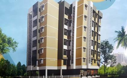 435 sqft, 1 bhk Apartment in Builder Project Dombivali, Mumbai at Rs. 24.4200 Lacs
