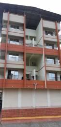 660 sqft, 1 bhk Apartment in Builder Project Badlapur East, Mumbai at Rs. 25.2180 Lacs