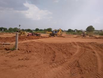 1503 sqft, Plot in Builder HMDA Plots Srisailam Road, Hyderabad at Rs. 11.3560 Lacs