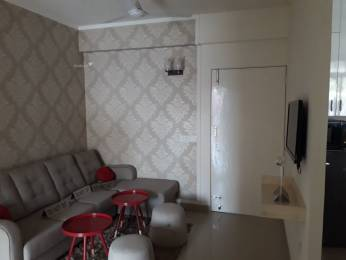 817 sqft, 2 bhk Apartment in Conscient Habitat 78 Sector 78, Faridabad at Rs. 19.9200 Lacs