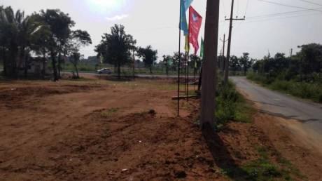 1800 sqft, Plot in Builder Project Maheshwaram, Hyderabad at Rs. 38.0000 Lacs