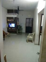 993 sqft, 2 bhk Apartment in Builder Project Guru Nagar 2nd Street, Madurai at Rs. 39.0000 Lacs