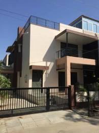 2292 sqft, 3 bhk Villa in Suvas Silver Alaknanda Manipur, Ahmedabad at Rs. 12500