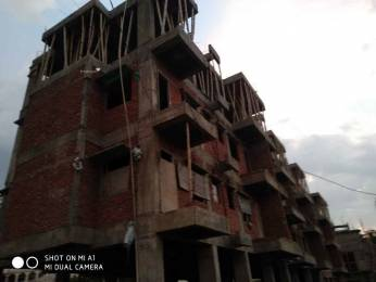 936 sqft, 2 bhk Apartment in Builder Project Lalmati, Guwahati at Rs. 35.0000 Lacs